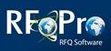 RFQ Software